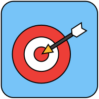 エンタメ系アプリ
