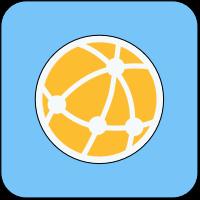 IoTアプリ