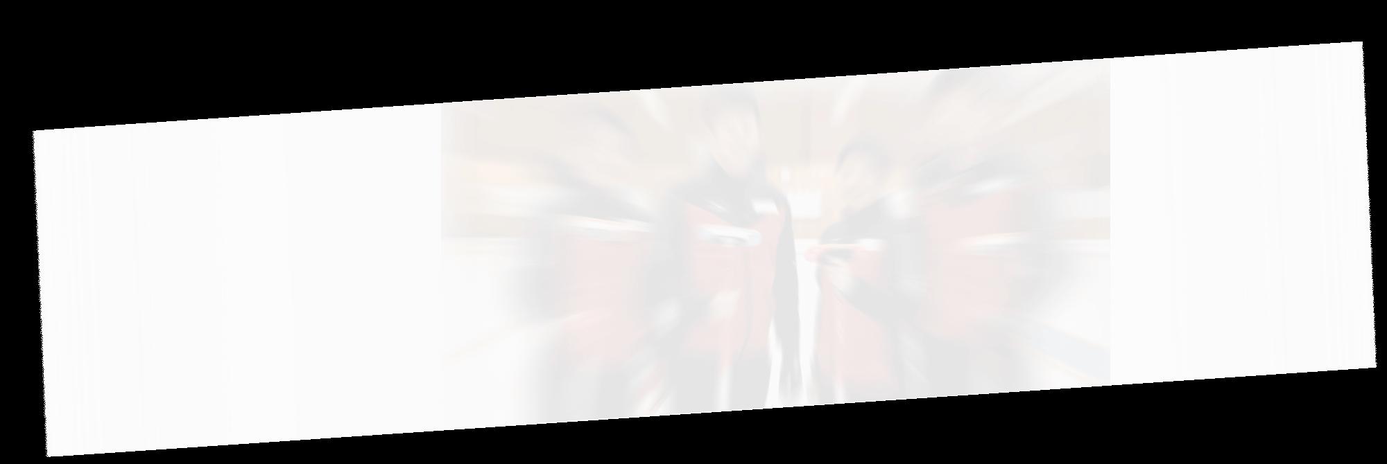 アバウト背景画像